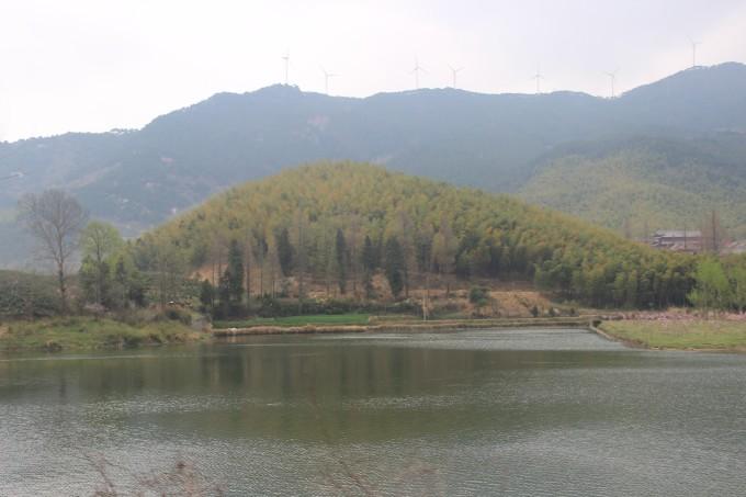黄柏山国家森林公园—国家3a级旅游区位于河南省商城县南部,大别
