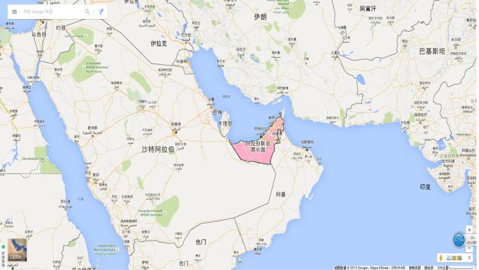 地图 680_383