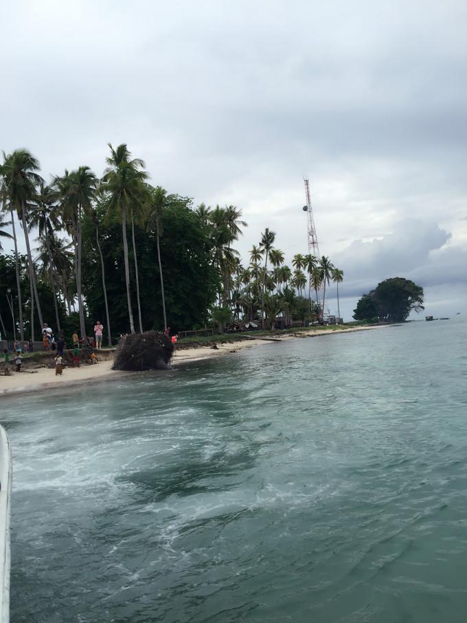 马来西亚之仙本那~新佳马达度假村,军舰岛,珍珠岛,曼达布湾,一切美的