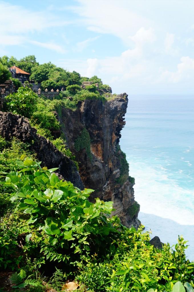 巴厘岛蜜月之旅——与你飞向另一个半球