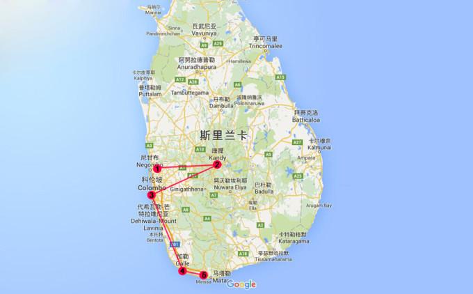 地图 680_422