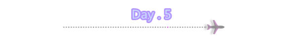 DAY.5
